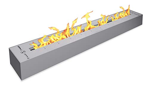 Muenkel Design - Bio Ethanol Fireplaces